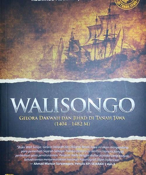 Buku-Walisongo1