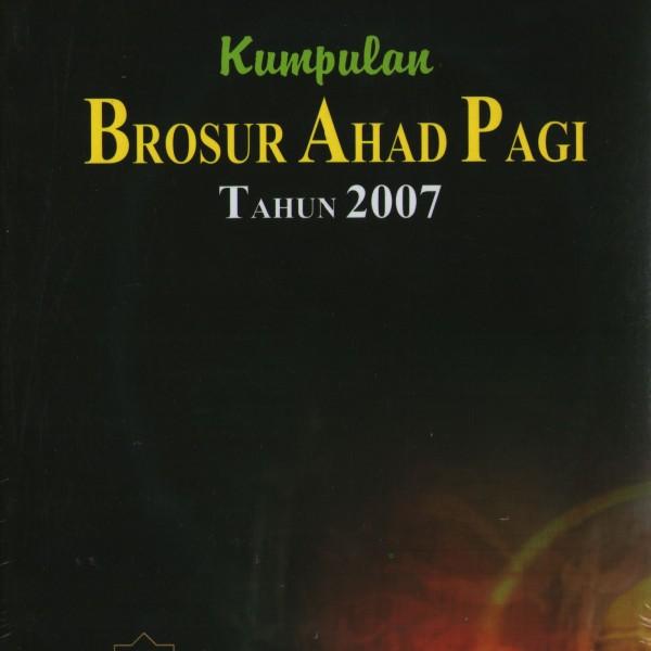 Brosur002 (2)