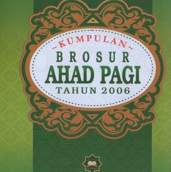 Brosur006