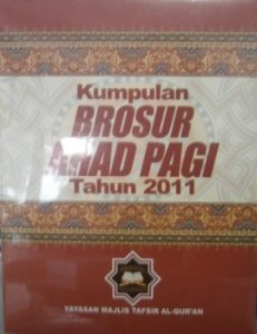 Brosur2011