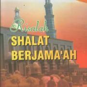 Brosur Jamaah