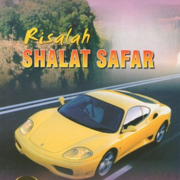 Brosur Safar