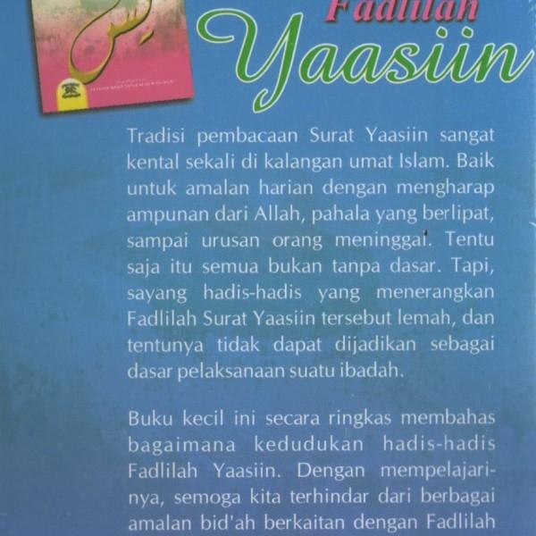 Brosur Yaasin2