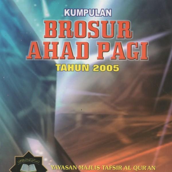 Brosur005