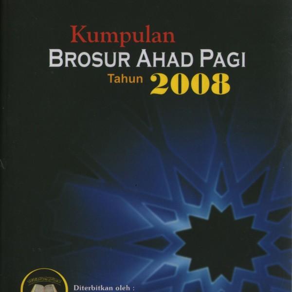 Brosur007