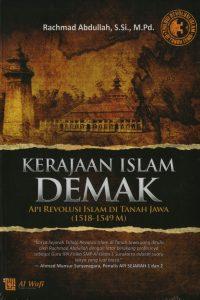 Demak0022