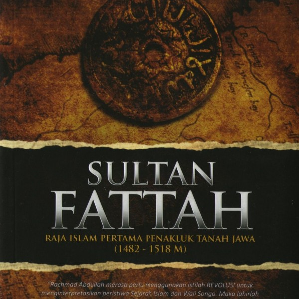 SultanFattah002
