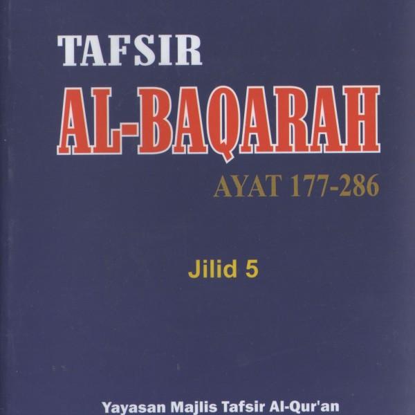 Tafsir001-v