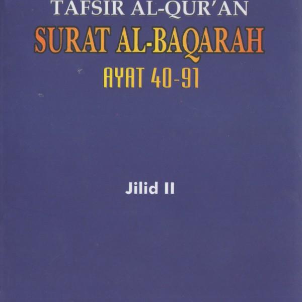 Tafsir003