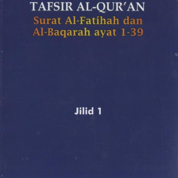 Tafsir003-i