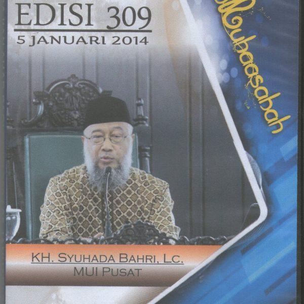 VCD JIHAD PAGI EDISI 309-1