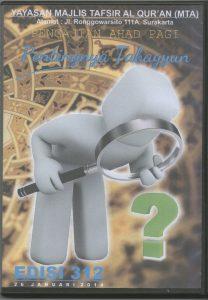 VCD JIHAD PAGI EDISI 312-1