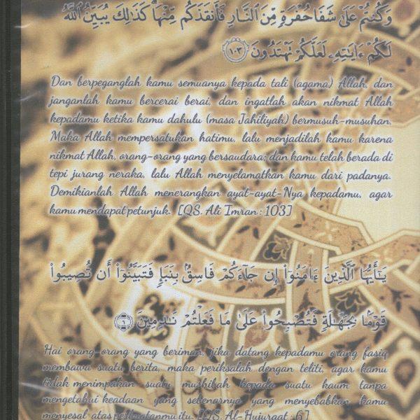 VCD JIHAD PAGI EDISI 312-2