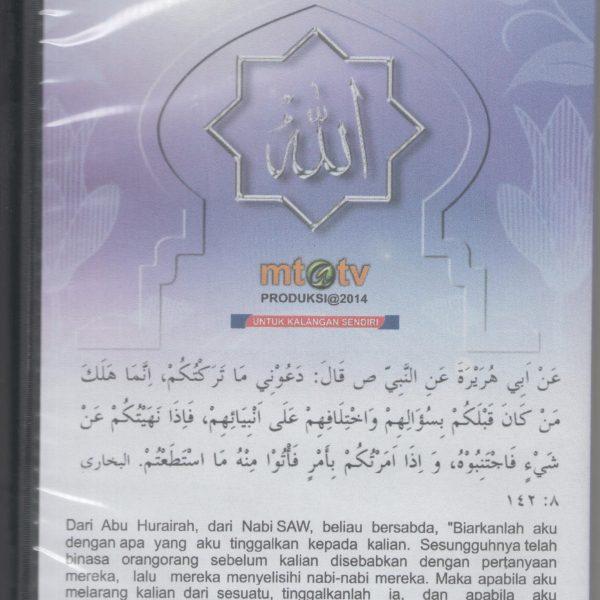 VCD JIHAD PAGI EDISI 317-2