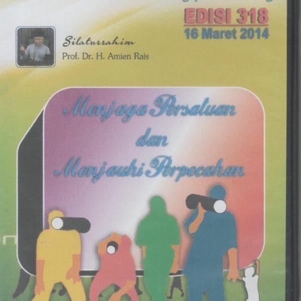 VCD JIHAD PAGI EDISI 318-1