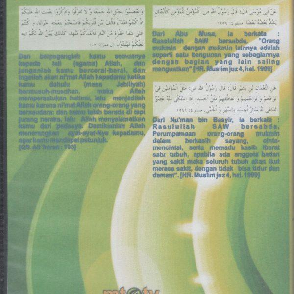 VCD JIHAD PAGI EDISI 318-2
