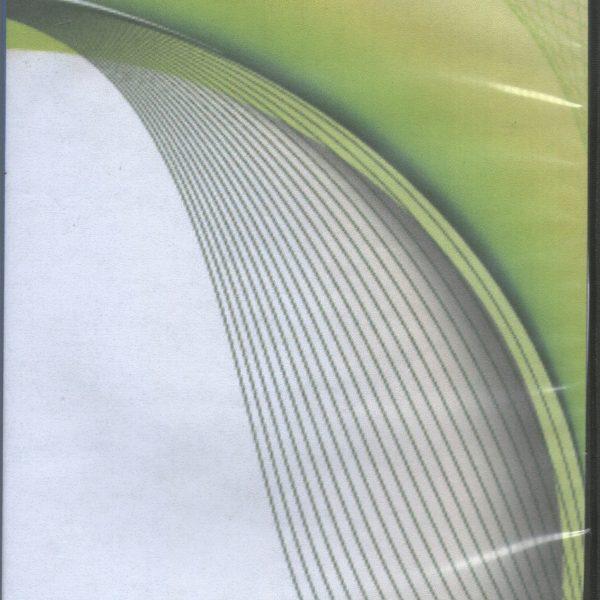 VCD JIHAD PAGI EDISI 321 - 2