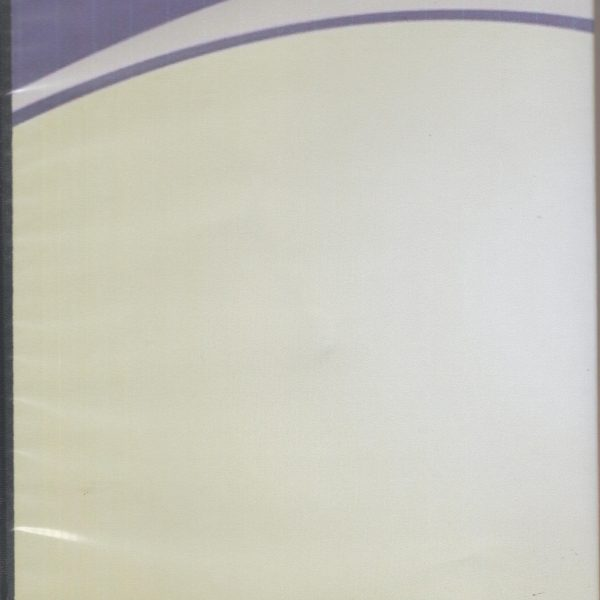 VCD JIHAD PAGI EDISI 323-2
