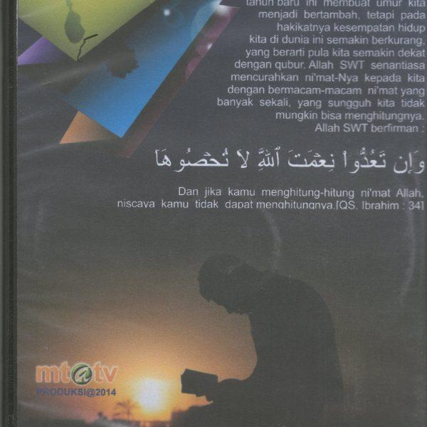 VCD JIHAD PAGI EDISI013