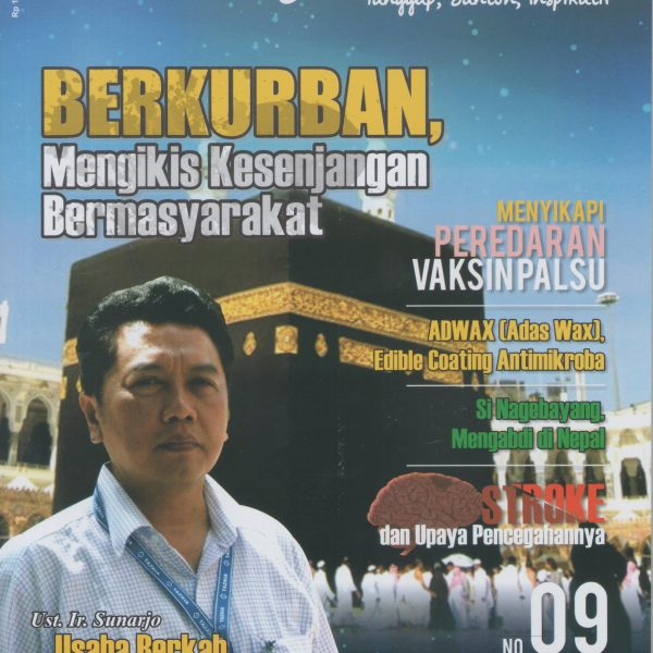 MCH EDISI SEPTEMBER 2016-1