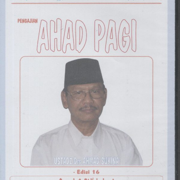 VCD JIHAD PAGI EDISI 16_1