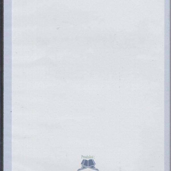 VCD JIHAD PAGI EDISI 16_2