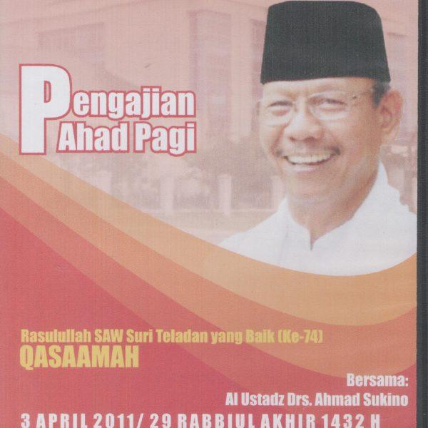 VCD JIHAD PAGI EDISI 178_1