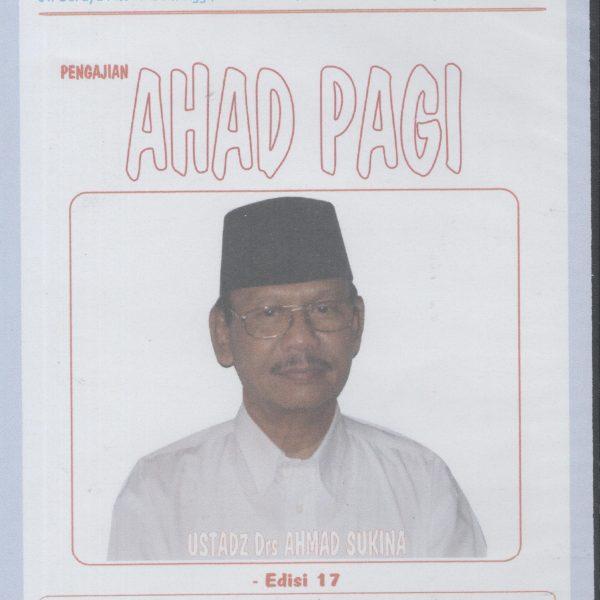VCD JIHAD PAGI EDISI 17_1