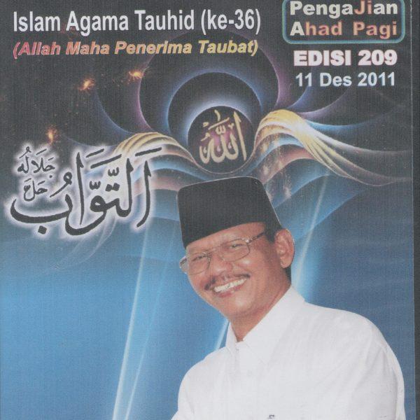 VCD JIHAD PAGI EDISI 209_1