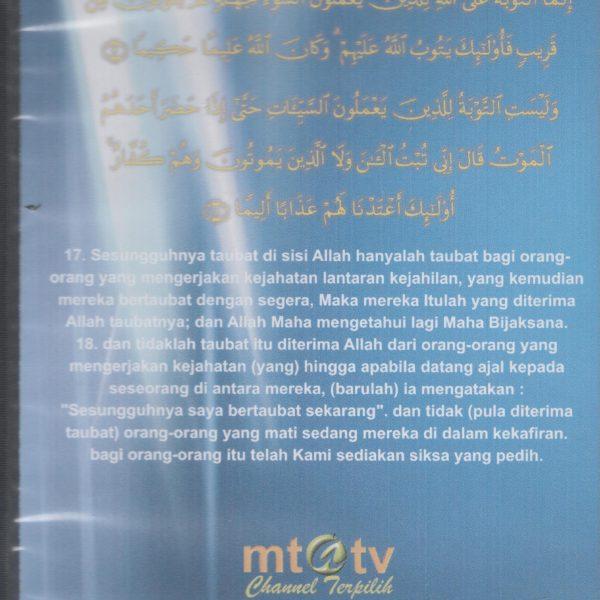 VCD JIHAD PAGI EDISI 209_2