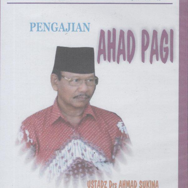 VCD JIHAD PAGI EDISI 22_1