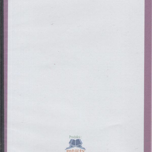 VCD JIHAD PAGI EDISI  22_2