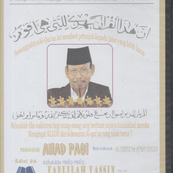 VCD JIHAD PAGI EDISI 26_1