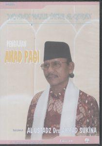 VCD JIHAD PAGI EDISI 29_1