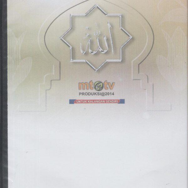 VCD JIHAD PAGI EDISI 322-2