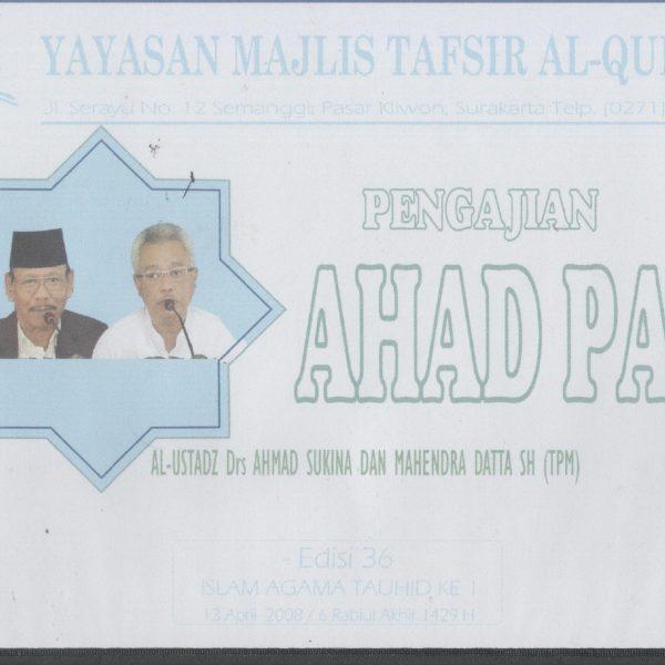 VCD JIHAD PAGI EDISI 36_1