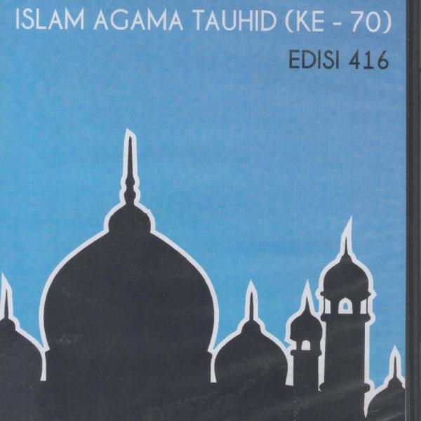 VCD JIHAD PAGI EDISI 416_1