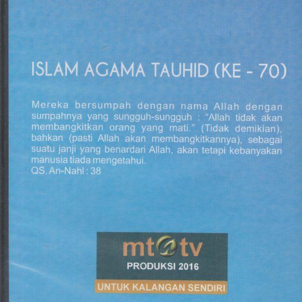 VCD JIHAD PAGI EDISI 416_2