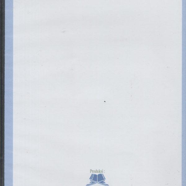 VCD JIHAD PAGI EDISI 419_2