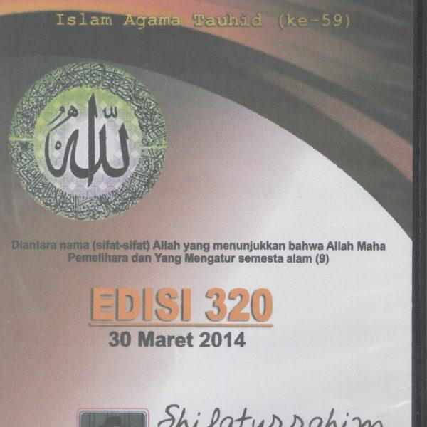 vcd jihad pagi edisi 320_1