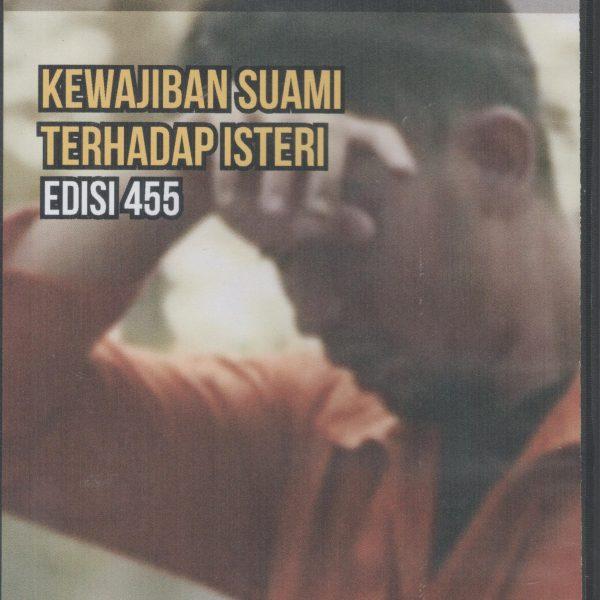 VCD JIHAD PAGI EDISI 455_1