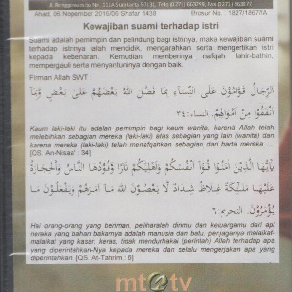 VCD JIHAD PAGI EDISI 455_2