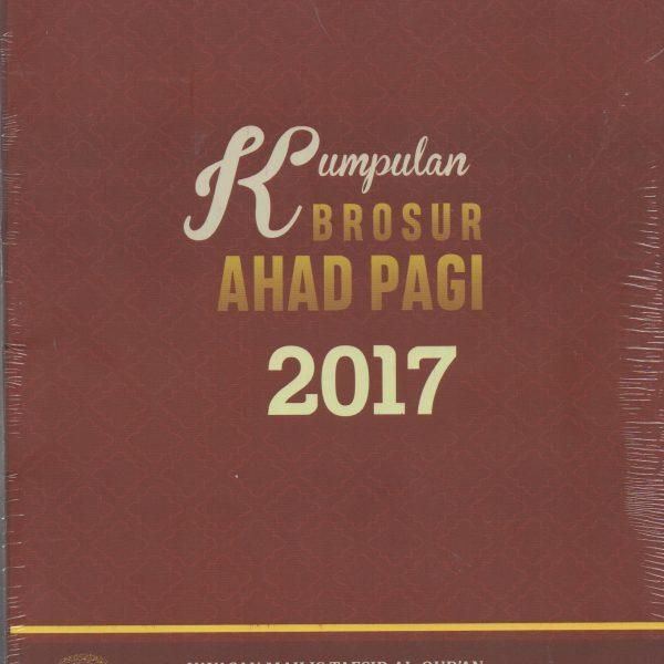 brosur 2017001