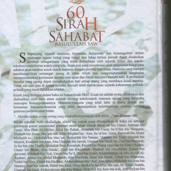 60 SIRAH SAHABAT RASULULLAH SAW_2
