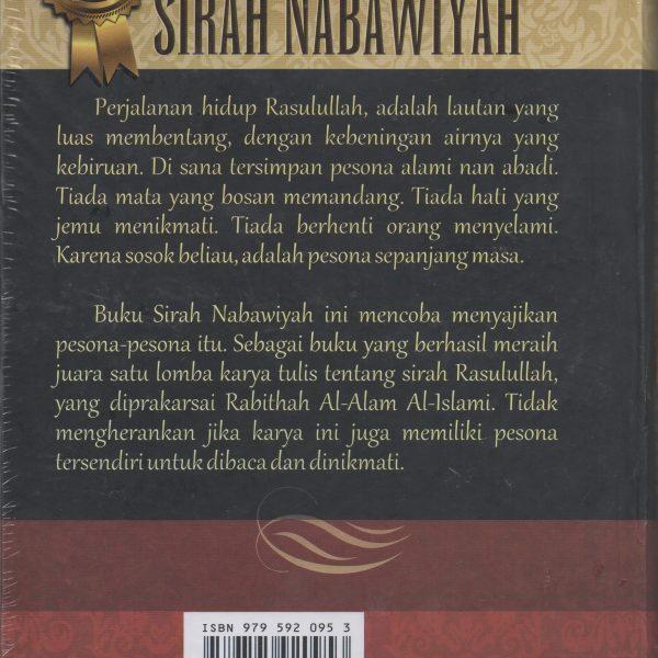 sirah nabawiyah002